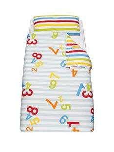 gro-counting-sheepnbspgro-to-bed-toddler-set