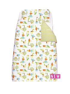 gro-jolly-junglenbspgro-to-bed-toddler-set