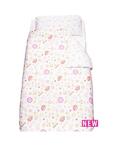 gro-daisy-dreamsnbspgro-to-bed-toddler-set