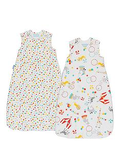 gro-grobag-roll-up-day-night--twin-pack-0-6m-collection