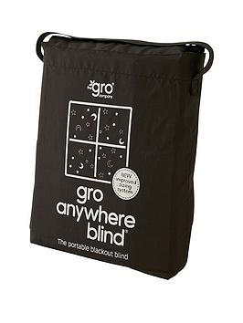 gro-anywhere-stars-amp-moon-blind