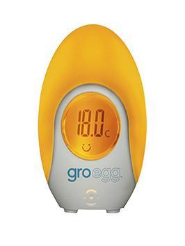 gro-eggnbspdigital-room-thermometer