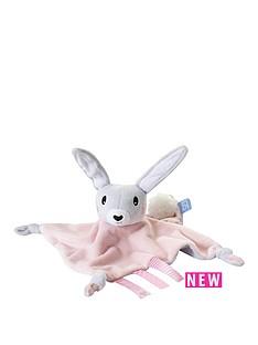 gro-babybunny-comforter