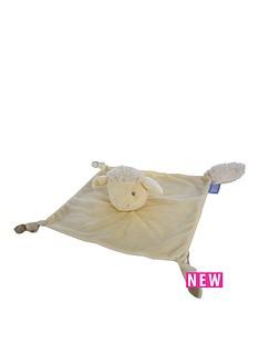 gro-lottienbsplamby-comforter