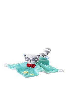 gro-rascal-raccoon-comforter