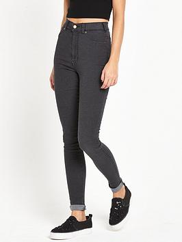 dr-denim-dr-denim-solitaire-skin-tight-super-high-rise-jegging