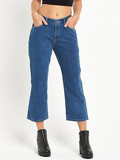 dr-denim-dr-denim-meadow-cropped-jean