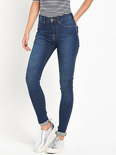 dr-denim-dr-denim-plenty-skin-tight-mid-rise-jegging