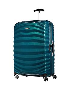 samsonite-lite-shock-spinner-large-case