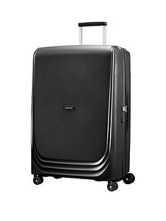 samsonite-optic-spinner-large-case