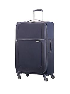 samsonite-uplite-spinner-large-expander-case