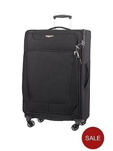 samsonite-spark-spinner-large-expander-case
