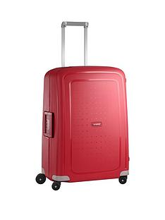 samsonite-scure-medium-spinner-case