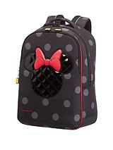 Disney Ultimate Minnie Mouse Backpack