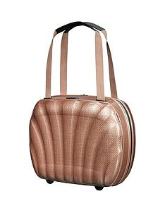 samsonite-cosmolite-30-beauty-case