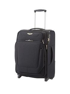 samsonite-spark-upright-cabin-expander-case