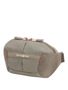 samsonite-rewind-belt-bag