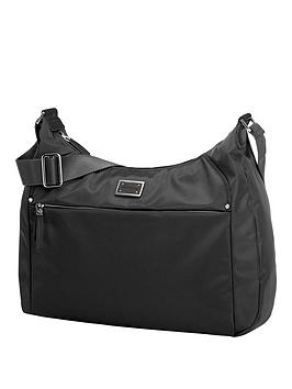 samsonite-medium-hobo-tablet-bag-tablet