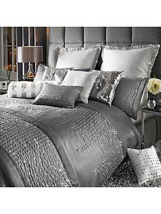 by-caprice-teardrop-diamante-duvet-cover