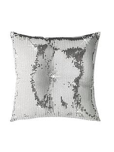 by-caprice-sequin-40x40cm-filled-cushion