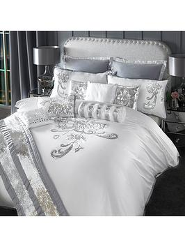 by-caprice-valeria-super-king-duvet-cover