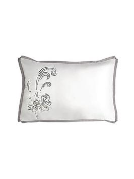by-caprice-valeria-pillowcases