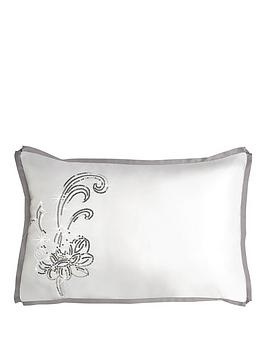 by-caprice-valeria-pillowcase-pair