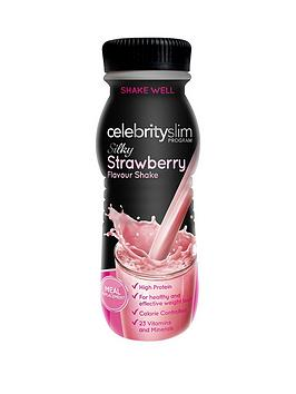 celebrity-slim-4-day-ready-to-drink-strawberry-shake