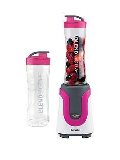 breville-vbl134-blend-active-pink