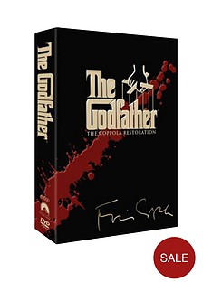 the-godfather-1-3-boxset