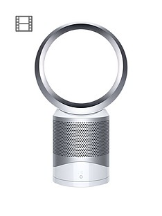 dyson-desk-air-purifier