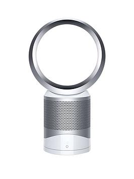 dyson-pure-cool-link-desk-air-purifier-fan