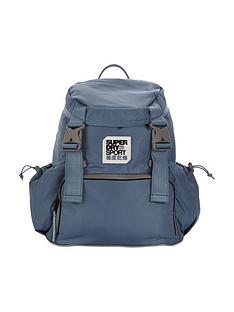 superdry-sport-sport-backpack-blue