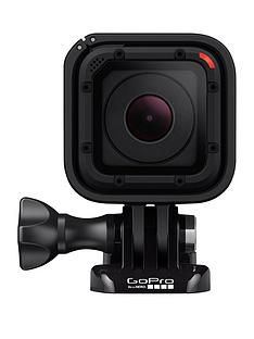 gopro-gopro-hero-4-session-camcorder