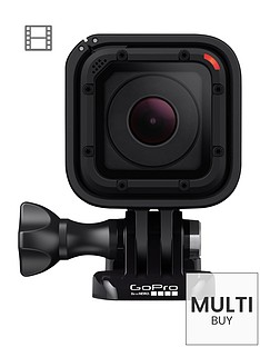 gopro-hero-session-action-camera