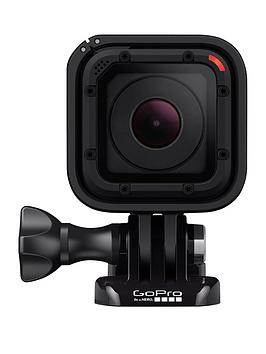 Gopro Gopro Hero 4 Session Cam