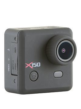 kaiser-baas-x150-action-cam