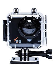 kaiser-baas-x80-action-cam