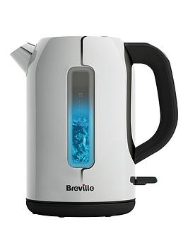 breville-vkj984-stainless-steel-jug-illumination-kettle
