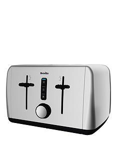 breville-vtt742-stainless-steel-4-slice-toaster