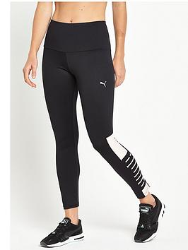 puma-style-rebel-leggings
