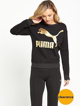 puma-archive-logo-crew