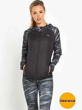 puma-nightcat-jacket