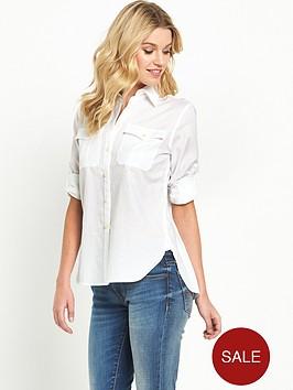 denim-supply-ralph-lauren-denim-amp-supply-expedit-long-sleeve-shirt