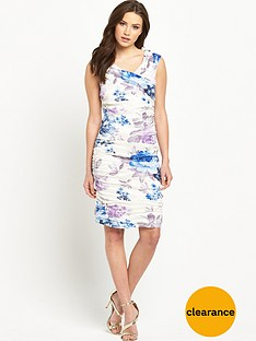 phase-eight-cindy-floral-crush-dress