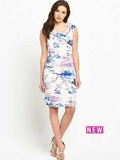 phase-eight-phase-eight-cindy-floral-crush-dress
