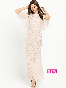 miss-selfridge-mandy-beaded-maxi-dress