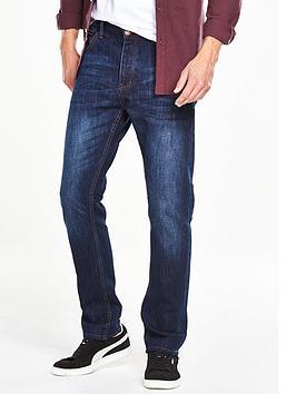 v-by-very-slim-fit-selvedge-denim-jeans