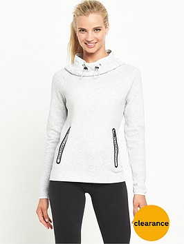 superdry-sport-gym-tech-cowl-hood