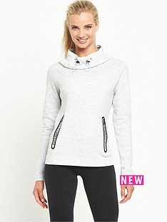 superdry-sport-gym-tech-cowl-hoodnbsp